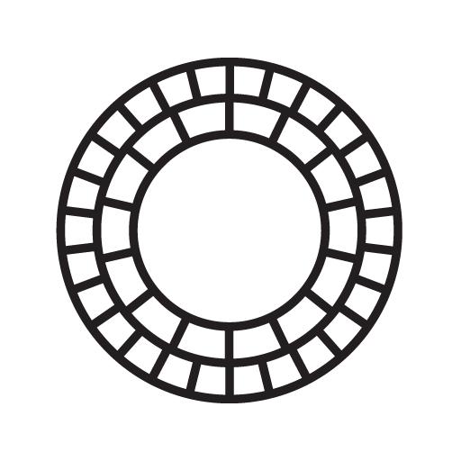 vsco安卓破解版v214