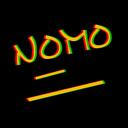 NOMO复古相机app下载