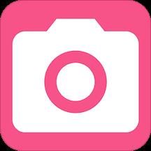 哔咔相机app下载