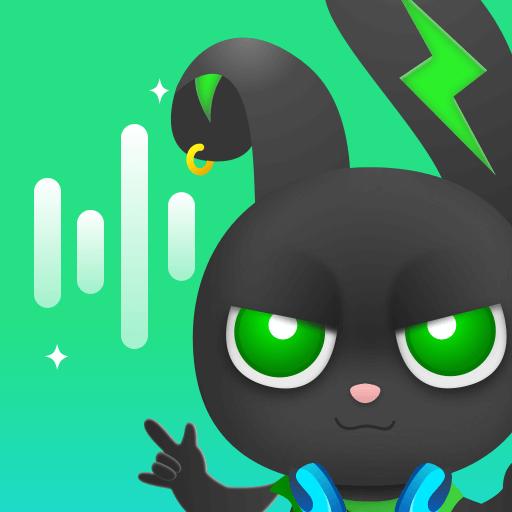Me兔语音app