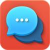军信通讯app