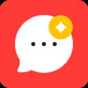 聊天呗app
