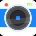 隐藏相机app软件破解版
