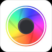 复古滤镜app
