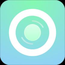 悦颜相机app