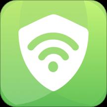 卓越WiFi管家app