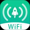 飞鸟wifi钥匙app