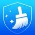 神奇清理卫士 1.0安卓版