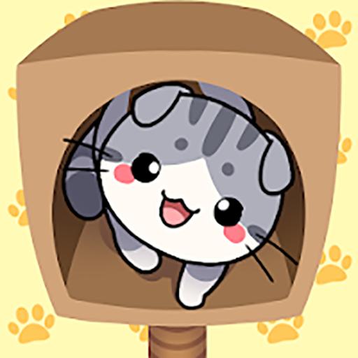 寿司猫咪模拟器游戏下载
