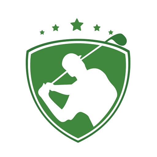 高尔夫商城网app