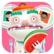 米加世界美食游戏下载
